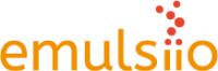 Recherche logo Emulsiio